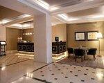 Abba Hotel Balmoral, Barcelona - last minute počitnice