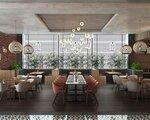 Riviera Plaza Abu Soma, Hurghada - last minute počitnice