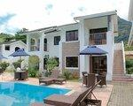 Sun Resort, Sejšeli - last minute počitnice