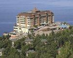 Utopia World, Antalya - last minute počitnice