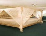 Banana Bay Resort Marathon & Marina, Marathon - namestitev