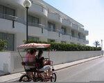 Apartamentos Morito Beach, Palma de Mallorca - last minute počitnice