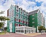 Zaan Hotel Amsterdam Zaandam, Amsterdam (NL) - namestitev