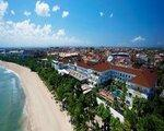 Grand Inna Kuta, Bali - last minute počitnice
