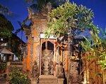 Adi Dharma Cottages, Bali - last minute počitnice