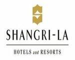 Traders Hotel Kuala Lumpur, Kota Kinabalu - last minute počitnice