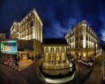 Rocks Hotel & Casino, Ercan (sever) - namestitev