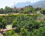 La Hotel & Resort, Ercan (sever) - last minute počitnice