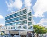 Hotel 81 - Elegance, Singapur - namestitev