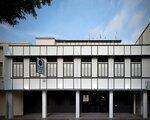 Venue Hotel The Lily, Singapur - namestitev