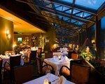 Banff Park Lodge, Calgary - namestitev