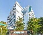 Hotel 81 - Princess, Singapur - namestitev