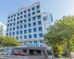 Hotel 81 - Princess, Singapur - last minute počitnice