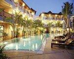 Fanari Khaolak Resort, Tajska, Phuket - za družine, last minute počitnice