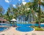 Tajska, Manathai_Khao_Lak