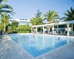 Corfu Palma Boutique Hotel, Krf - last minute počitnice