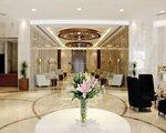 Levatio Hotel Muscat, Oman - last minute počitnice