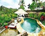 Kamandalu Resort & Spa, Denpasar (Bali) - last minute počitnice