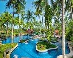 Banyan Tree Phuket, Tajska, Phuket - iz Ljubljane, last minute počitnice