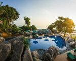 Banyan Tree Bintan, Singapur - namestitev