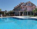 Yavuz Hotel, Dalaman - namestitev