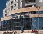 Priska Med Luxury Rooms, Split (Hrvaška) - last minute počitnice