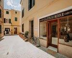 Can Sastre Hotel Boutique, Menorca (Mahon) - namestitev