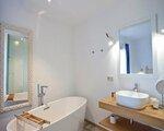 Petit Hotel Sant Miquel, Palma de Mallorca - last minute počitnice