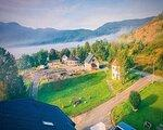 Big House Plitvicka Jezera