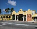 Talk Of The Town, Aruba - last minute počitnice
