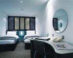 Corus Hotel Hyde Park, London-Heathrow - namestitev