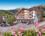 Berg Hotel Latemar Spitze, Bolzano - namestitev