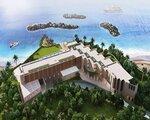 Le Grand, Last minute Šri Lanka