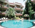 Parigata Villas Resort, Denpasar (Bali) - last minute počitnice