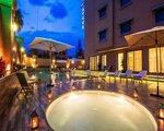 Agadir (Maroko), Hotel_Ayoub