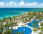 Barceló Maya Grand Resort, Mehika - last minute počitnice