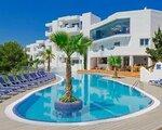 Ferrera Beach Apartments, Palma de Mallorca - last minute počitnice