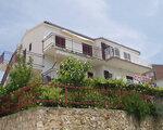 Gabric, Split (Hrvaška) - namestitev