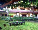 Legian Village Hotel, Denpasar (Bali) - namestitev