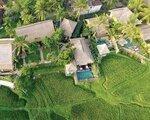 Wapa Di Ume Resort & Spa, Denpasar (Bali) - last minute počitnice