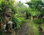 The Sungu Resort & Spa, Denpasar (Bali) - last minute počitnice
