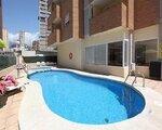 Benimar, Alicante - last minute počitnice