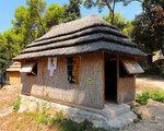 Pine Beach Pakostane, Split (Hrvaška) - last minute počitnice