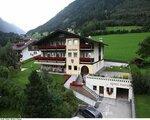 Taufers, Bolzano - namestitev