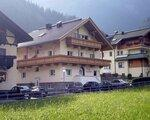 Villa Wegscheider, Innsbruck (AT) - namestitev