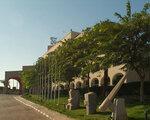 Basma Hotel, Luxor - last minute počitnice