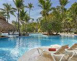 Impressive Resort & Spa, Santo Domingo - namestitev