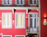 Turista Da Trindade, Porto - namestitev
