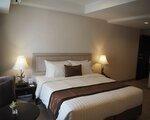 Aspira Residence Ruamrudee, Bangkok - last minute počitnice