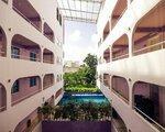 Hotel Kavia, Cancun - namestitev